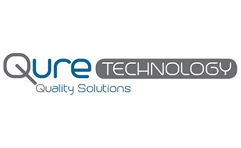 Qure Technology